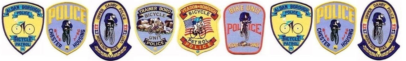 Police Bike USA - A Division of BikeMania