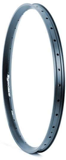 Syntace W40 MX Rim 32 Holes 26""