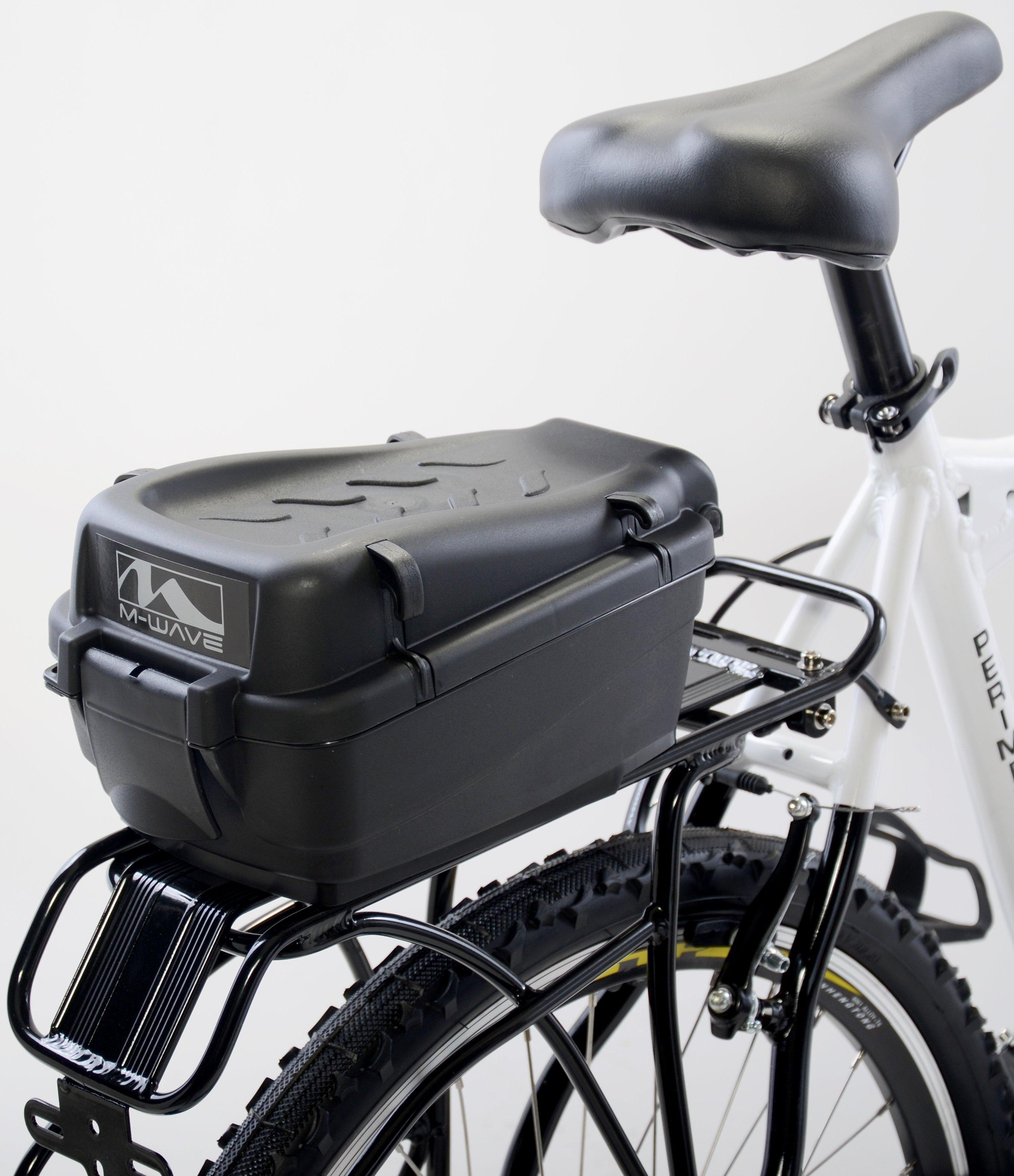 10 Bike Bike Rack