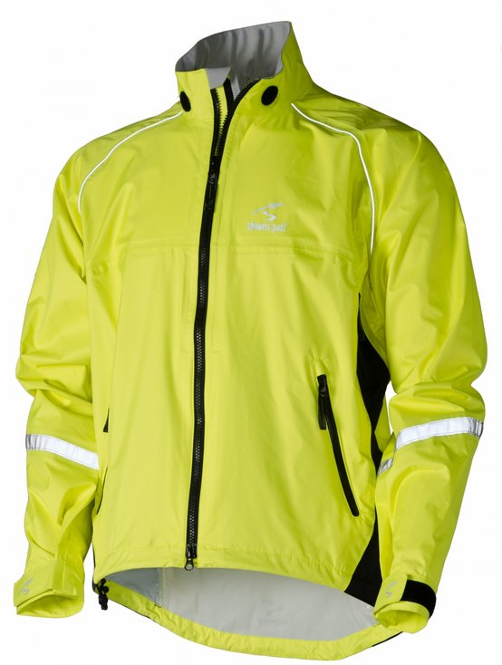 Showers Pass Men's Club PRO Waterproof Jacket
