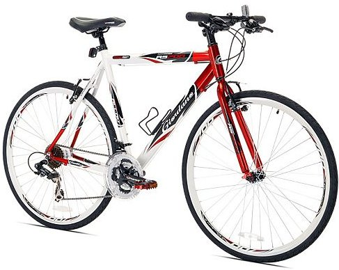 "Giordano RS700c 22"" Road Bike Men"
