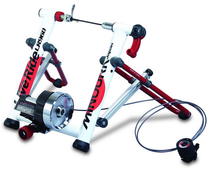 Minoura LR960 Trainer