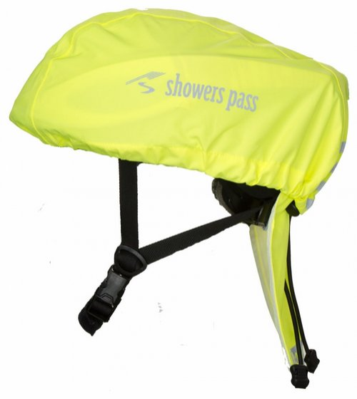Showers Pass Waterproof Helmet Cover