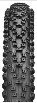 Innova 27 x 2.1 Transformers Team Foldable MTB Tire