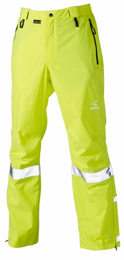 Showers Pass Men's Club Visible Rain Pants