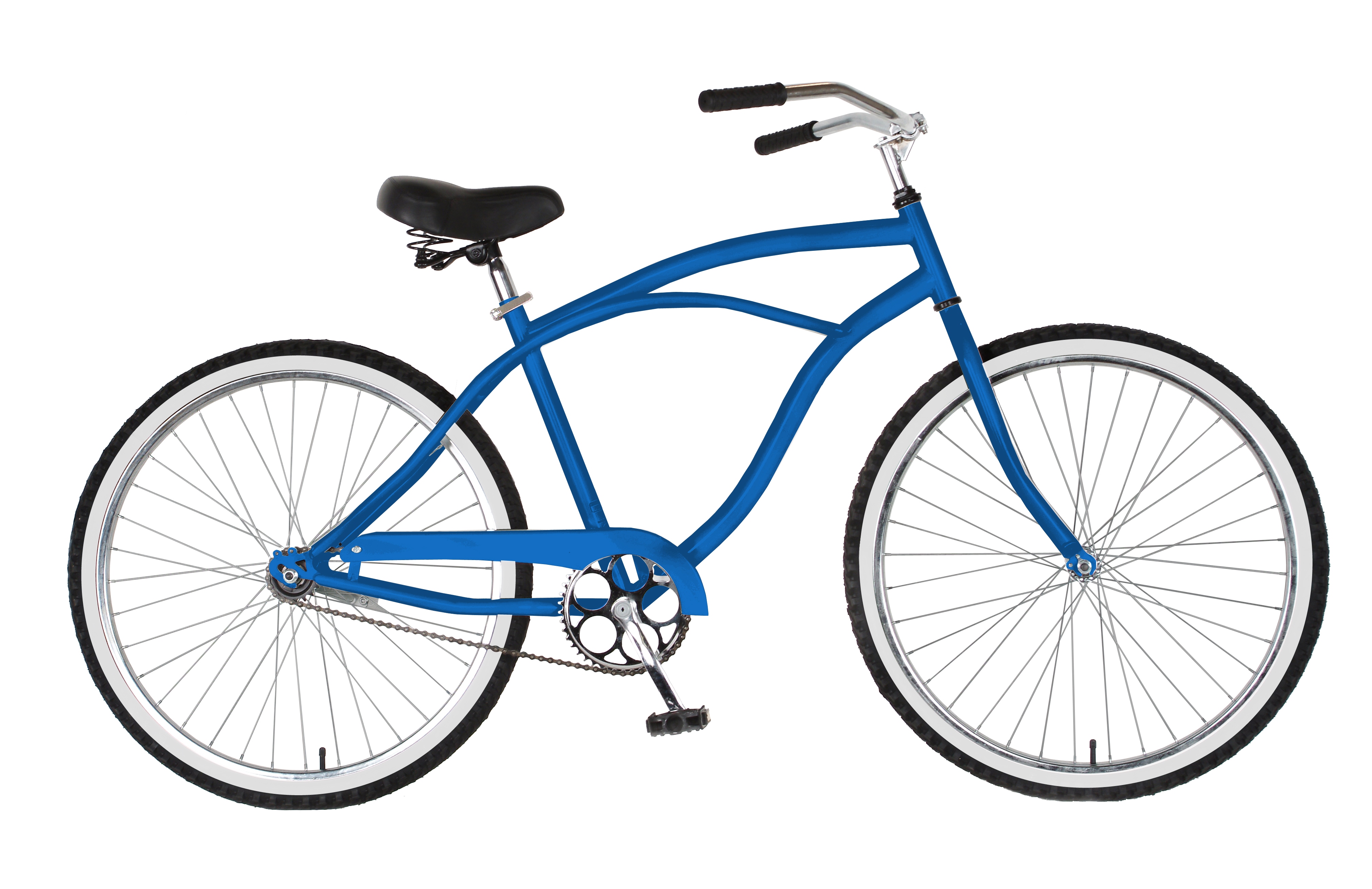 What Is The Best Brand Of Beach Cruiser Bicycles