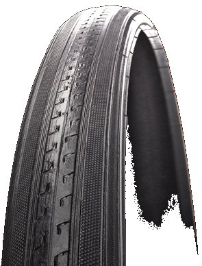 Biria Race Puncture Defense Road Tire