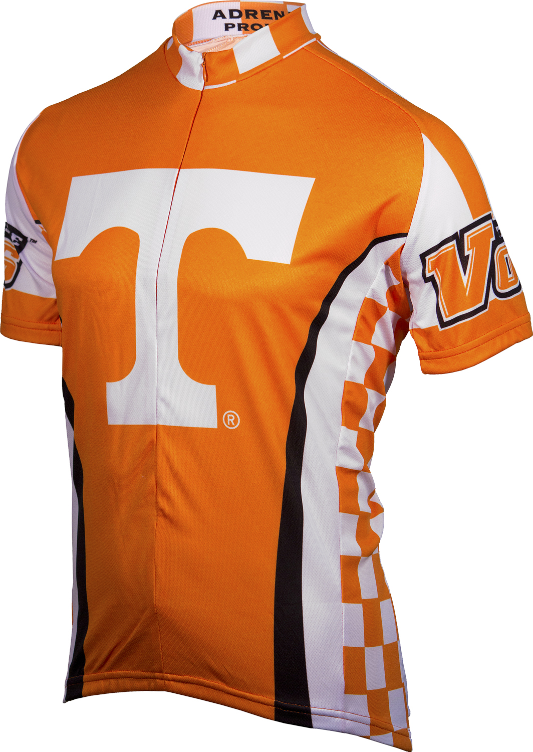 University of Tennessee Volunteers Cycling Jersey