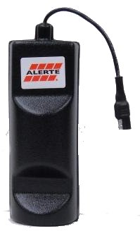 Alerte Battery for the Trail Blazer System (10.2850)