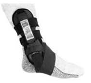 Allsport Dynamics 147 MX 2 Ankle Brace