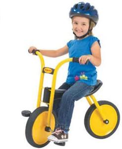Angeles MyRider Bike