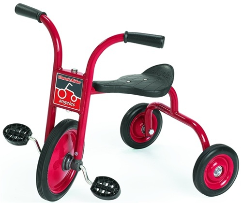 Angeles ClassicRider 10 Trike