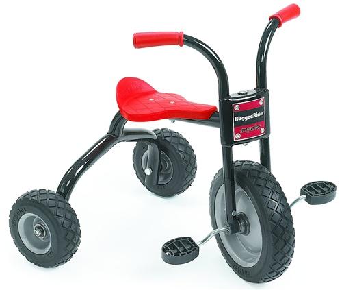 Angeles RuggedRider 12 Trike