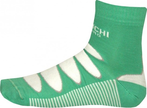 Bianchi Milano Legnano Winter Cycling Socks