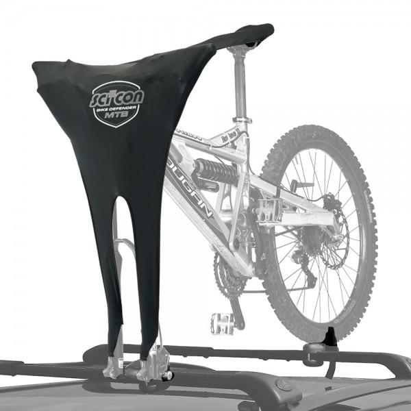 Scicon Bike Defender For Mtb Bikes