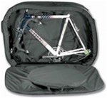 Bike Pro USA 2X Oversize Bicycle Race Case A 13
