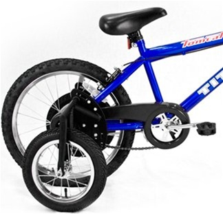 Stabilizer Kit Junior Training Wheels
