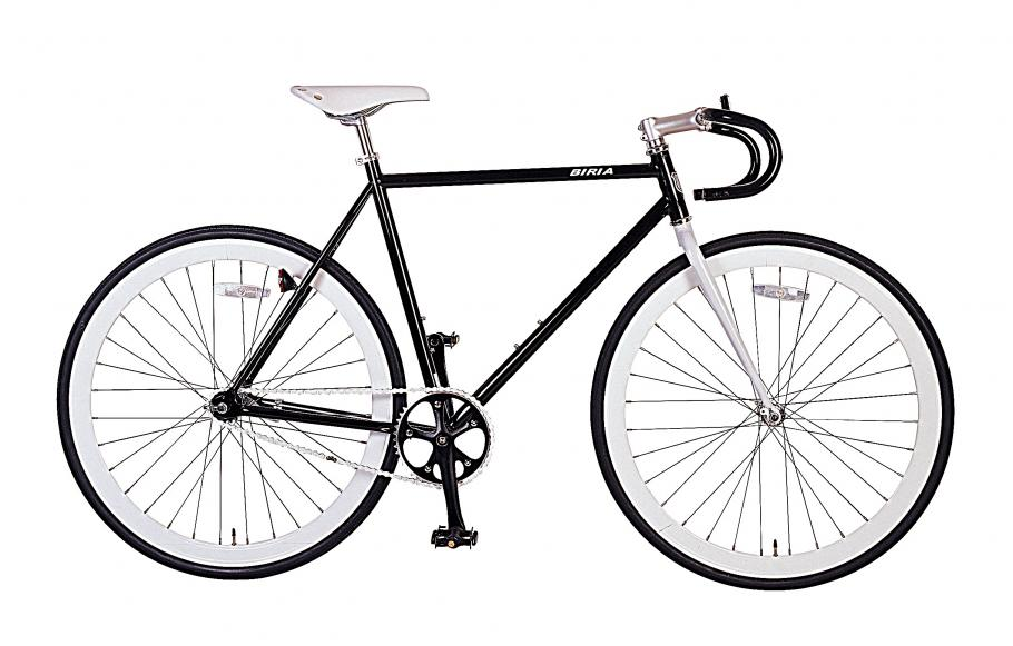 Biria Coastie Single Speed Bike