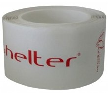 Shelter Shop Roll Bicycle Frame Protection