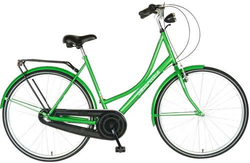 Hollandia Dutch Style Amsterdam V 28 Women's 3 Speed Bicycle