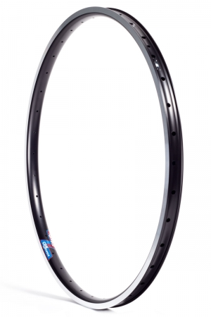 Velocity Cliffhanger Touring Bike Rim