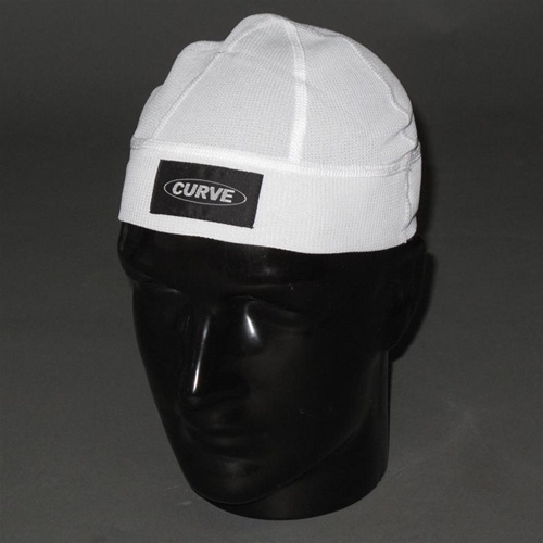 Curve Cyklo X Hot Weather Cycling Cap