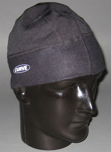 Curve SR Lombardy Winter Cycling Cap