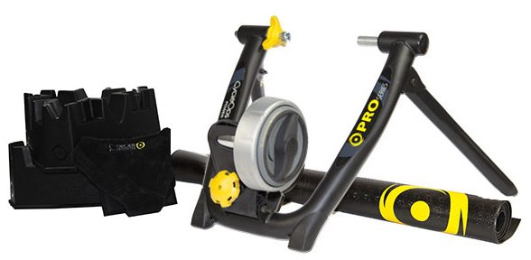CycleOps Magneto Pro Training Kit