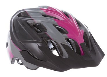 Kali Protectives Chakra Youth Sublime Bicycle Helmet