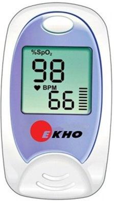 EKHO P 900 Pulse Oximeter