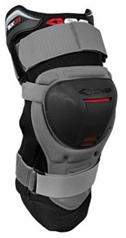 EVS SX01 Adult Knee Brace