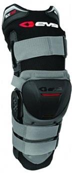 EVS SX02 Knee Brace