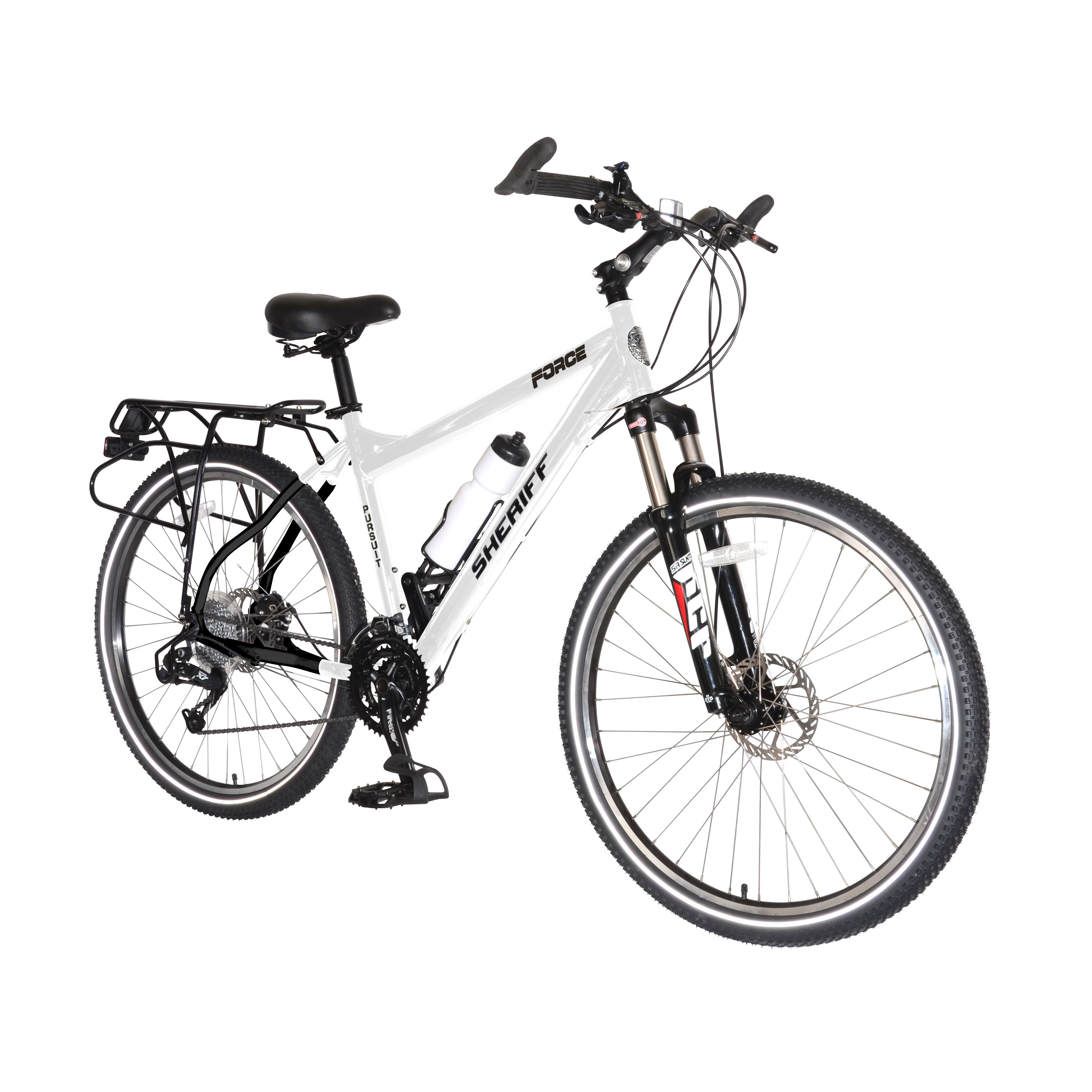 police mountain bikes Listing of police mountain bikes available for your department.