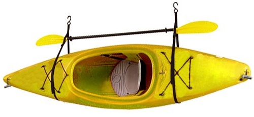 Gear Up Hang 1 Kayak Storage Strap