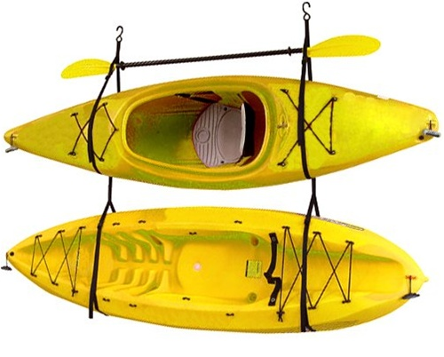 Gear Up Hang 2 Kayak Storage Strap