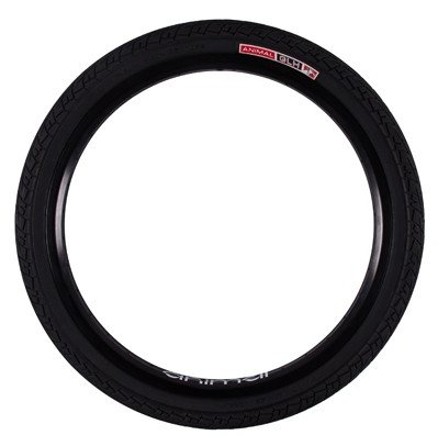 Animal Bikes GLH BMX Tire 20""