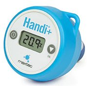 Hypoxico Handi Hand Held Oxygen Analyzer