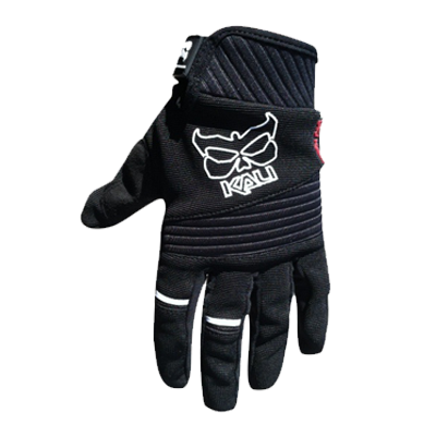 KALI Hasta Logo Gloves Small