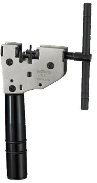 Hozan C 371 Auto Adjusting Tool Chain Breaker