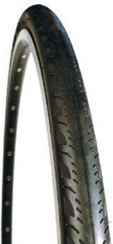 Kenda Kriterium K1018 700 x 25C Tire