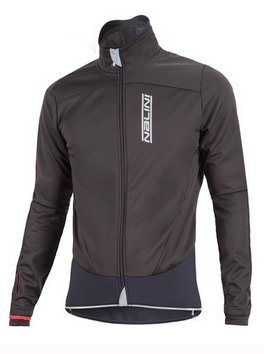 Nalini Double XWarm Winter Cycling Jacket Small