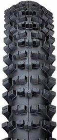 Innova Knubby MTB Tire (Model 2011)