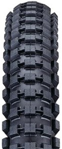 Innova Big Block BMX Bicycle Tire (Model 2021)
