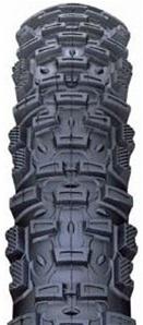 Innova Dirt Controller MTB Tire (Model 2024)