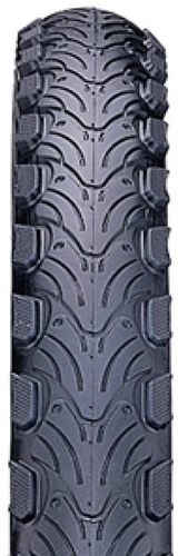 Innova Trekking King MTB Tire Model 2066