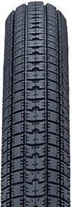 Innova Urban Assault MTB Tire 26 X 25 Model 2096