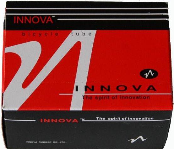 """(4 Tube Set) Innova 20"""" Inner Tubes"""