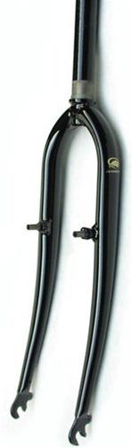 IRD MTB Rigid Steel Canti Fork