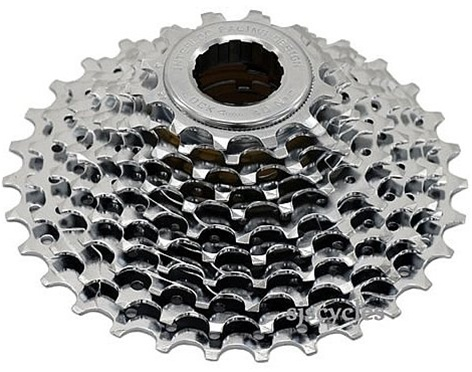 IRD Elite 11 Speed Campagnolo Compatible Elite Cassette