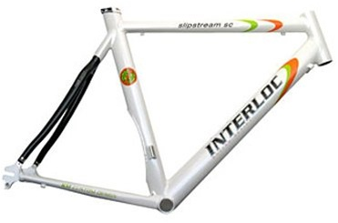 IRD Slipstream SC Triathlon Frame